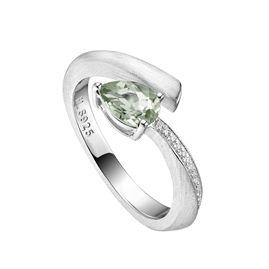 Wedding bands uk jewellery awards