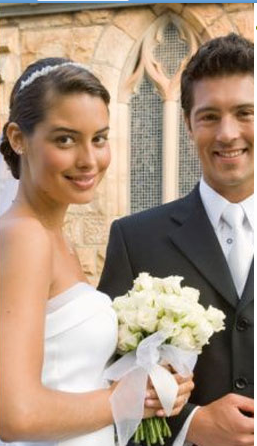 Bad Credit Wedding Loans Arrange Money To Make Dream Pinterest And Weddings