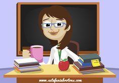 Te dejo con 15 pruebas para el evaluar el lenguaje divididas por distintos niveles. Te serán muy útiles en tu aula de audición y lenguaje porque...