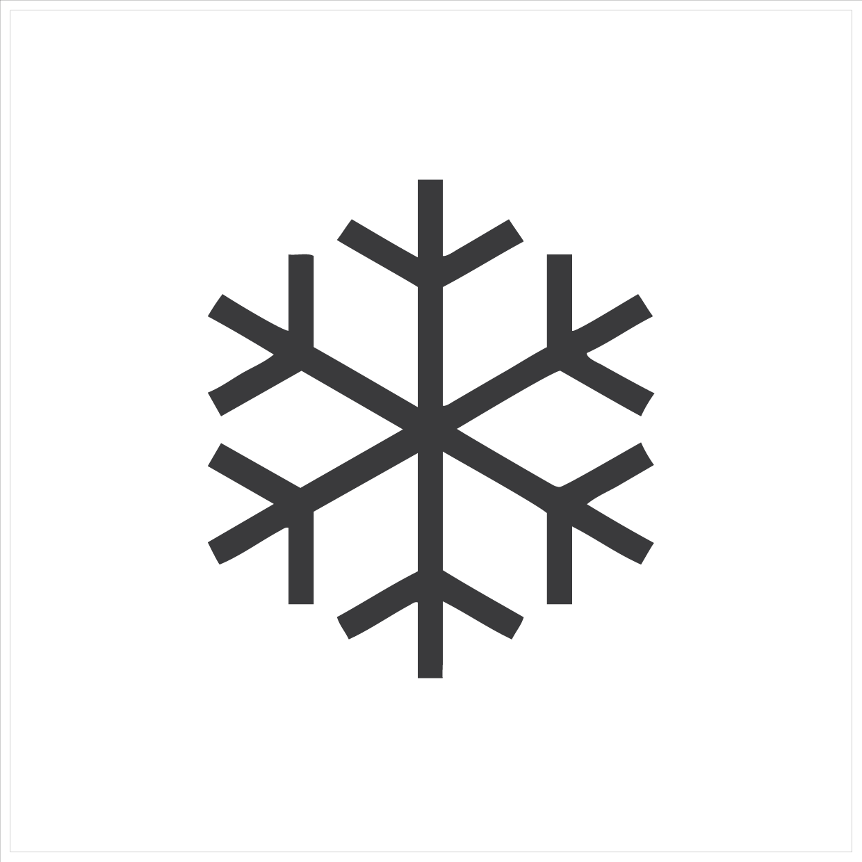 Pin By Lokalny On Ma Snowflake Clipart Clipart Black And White Clip Art