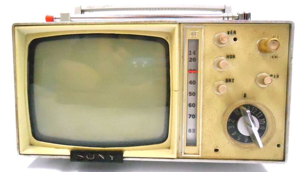 1960 Stock Photos and Images. 3,493 1960 pictures and ...  |1960s Portable Televisions