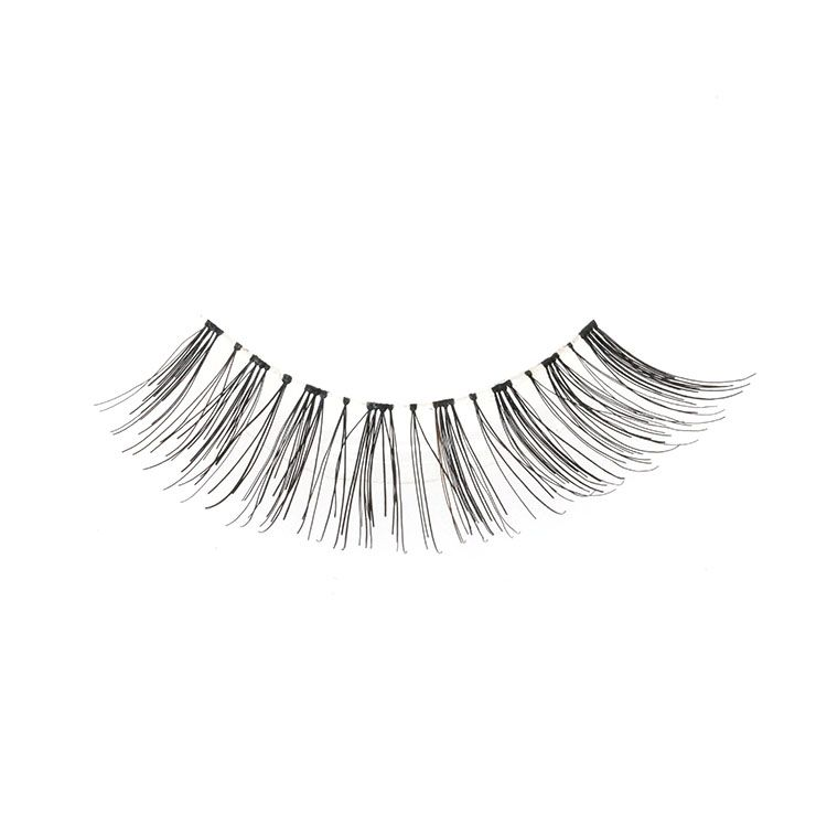 cfcd40194ff Lash, China wholesale Lash factory & suppliers - Meidear eyelash ...