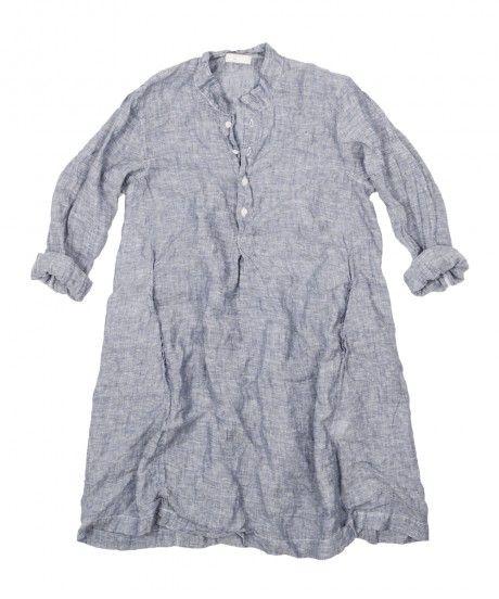 'Jasmine' tunic by CP Shades