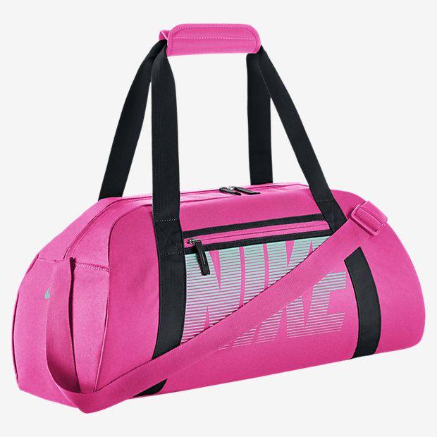 e3b7985bab40 Nike Gym Club Women s Training Duffel Bag