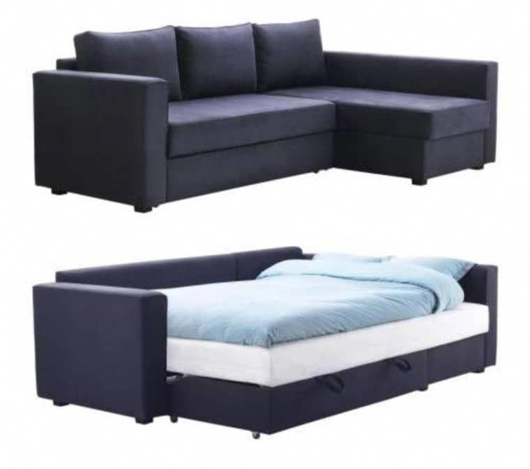 Small Sectional Sofas For Small Rooms Sectional Sofa King Bed Furnitureshopping Furnitureinterior Sect Sofa Bed With Storage Best Sleeper Sofa Ikea Sofa Bed