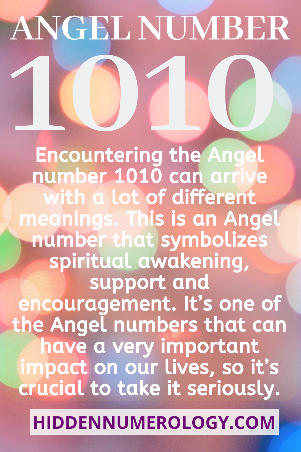 1010 Meaning The Meaning of 1010 1010 Angel Number Seeing 1010? Angel number 1010 symbolizes Angel number 1010 in Love and relationships #1010meaning #1010angelnumber #angelnumber1010