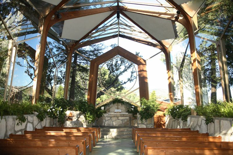 These Aren T Just Any Travel Guides Thanks To Our Partner Tumitravel We Ve Created A Series Wayfarers Chapel California Wedding Venues Cheap Wedding Venues