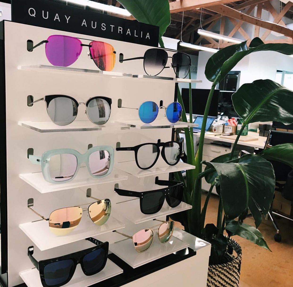 size 40 autumn shoes really cheap Quay Australia home boutique-- the best store for sunglasses ...