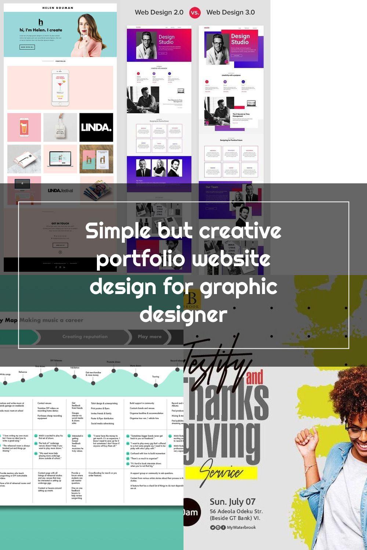 Efusionworld Provide Custom Web Designs Service With Unique Design And Create A Responsive Website Design Services Custom Website Design Website Design