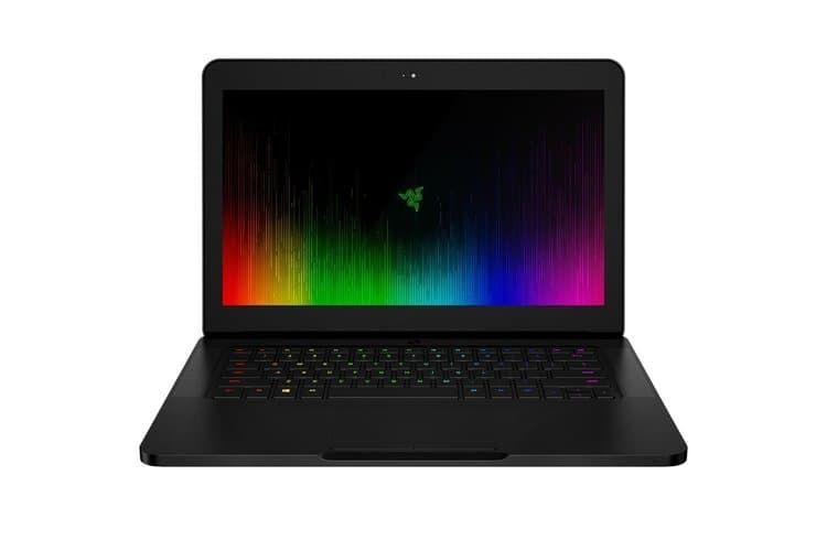Razer Blade 15 Review Best Gaming Laptop Best Gaming
