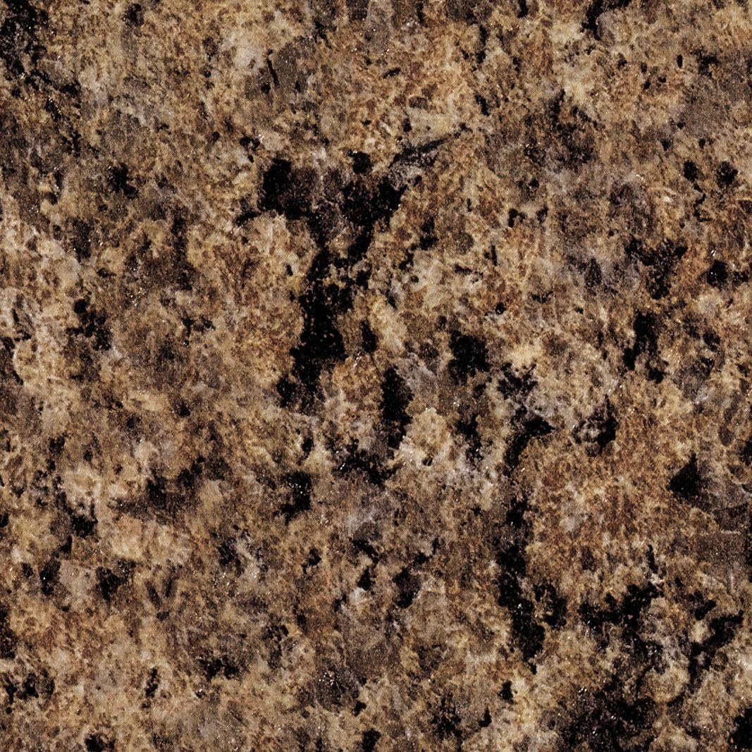 Milano Brown 4725 52 4725 60 Brown Laminate Laminate Kitchen Laminate Countertops