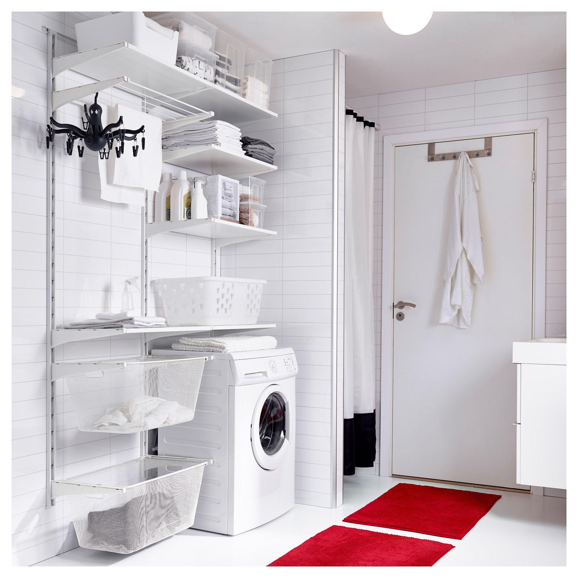 Ikea Australia Affordable Swedish Home Furniture Ikea Laundry Room Laundry Design Ikea Laundry