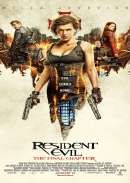 Watch Resident Evil: The Final Chapter Online Free Putlocker | Putlocker - Watch Movies Online Free