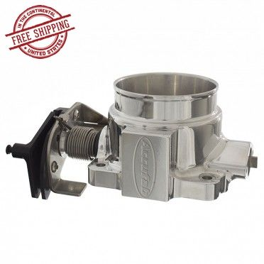 Mustang 3 8l V6 2001 2004 Throttle Body Mustang Throttle Ford Mustang