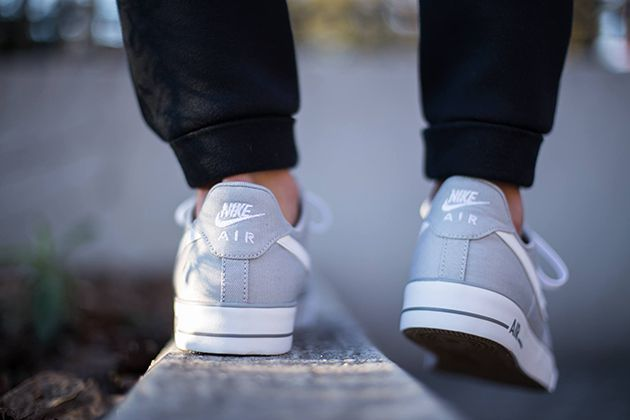 Nike Air Force 1 Ac Wolf Grey White Gamma Light Brown Air Force One Shoes Womens Sneakers Sneakers