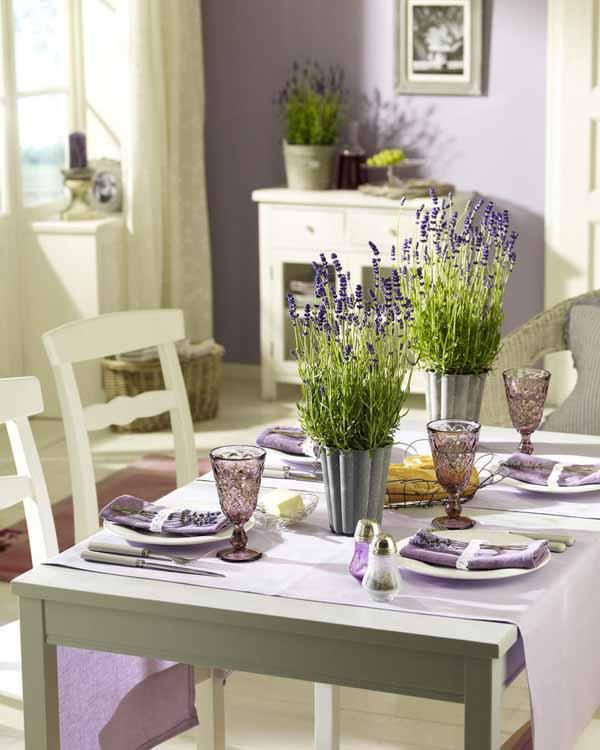 vive la france deko im provence stil in 2018 ideen rund ums haus pinterest lavendel. Black Bedroom Furniture Sets. Home Design Ideas
