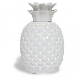 Lampe Ananas Gifi Recherche Google Lampe Ananas Lampe