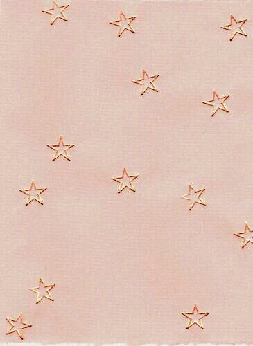 Rose Gold Aesthetic Desktop Wallpaper Pinterest Did you scroll all this way to get facts about aesthetic background? rose gold aesthetic desktop wallpaper