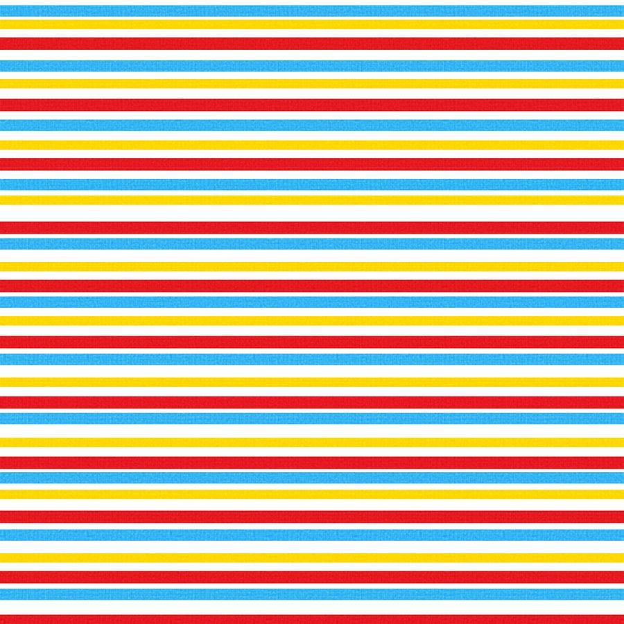 Minus - Say Hello! | wallpaper | Paper background, Pattern paper, Scrapbook paper
