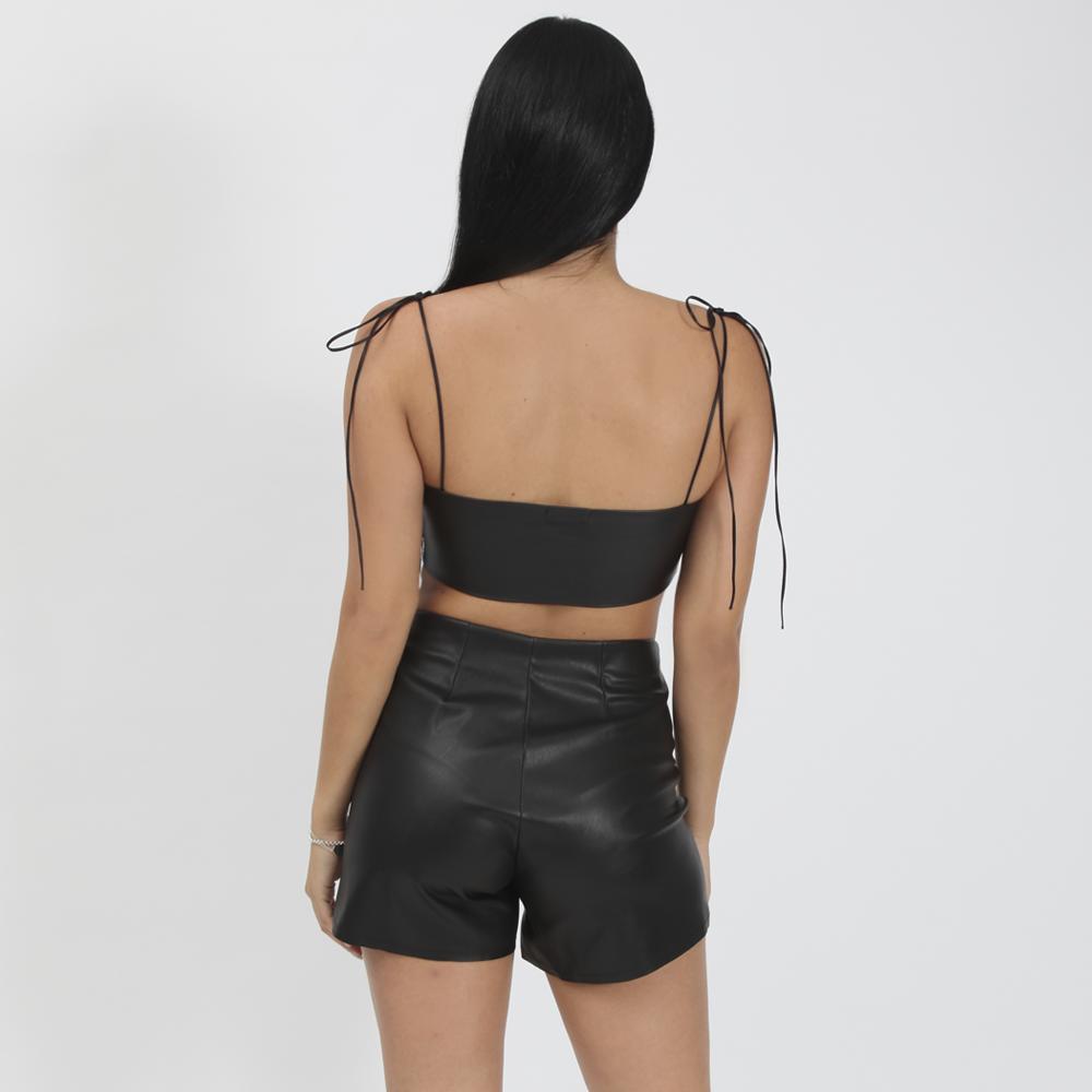 LM ESPER | Moda feminina, Moda, Pia