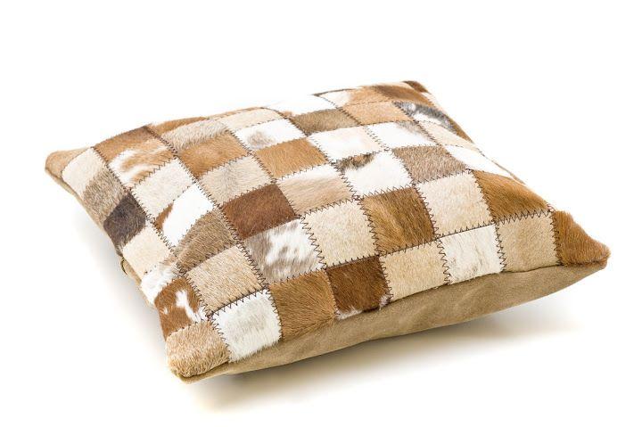 Pillows / Almohadones AN1