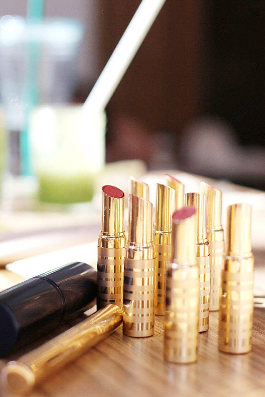 Why I Use Beautycounter? Beautycounter canada, Beauty