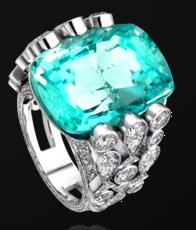 be429ca28538 anillo de oro blanco