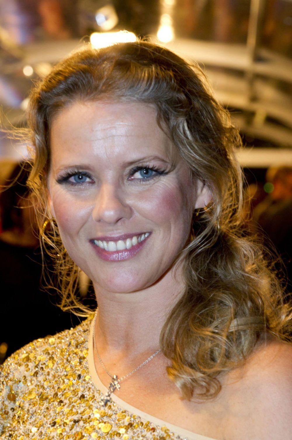 Babette van Veen komt terug naar Meerdijk, #GTST, Linda Dekker is back