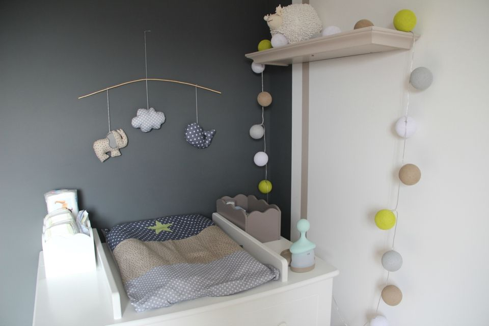 1000 images about bebe on pinterest safari nursery white nursery and whimsical nursery - Belle Chambre Bebe Garcon