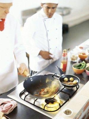 Grado Cocina   Grado Superior En Direccion De Cocina Escuela De Cocina