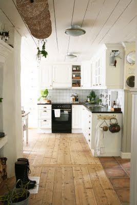I mitt paradis: Leta efter resultat för Kök