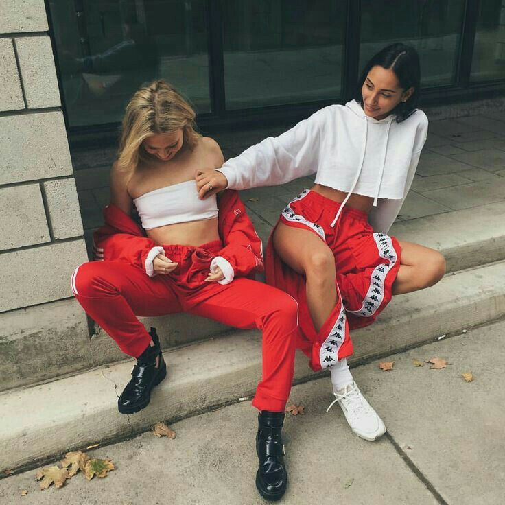 Follow ms.stay on insta and my ass on Pinterest | Most dope Outfits | Pinterest | Clothes Goal ...