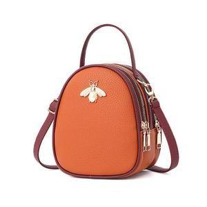 Neoma Bee Bag. Neoma Bee Bag Luxury Handbags 64015d3287af5