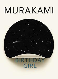 Downloade Birthday Girl Pdf Gratis Haruki Murakami Girl Birthday Haruki Murakami Brain Book