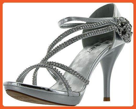 52fa683f0 Delicacy Women s Essential-28 Dress Pumps Shoes