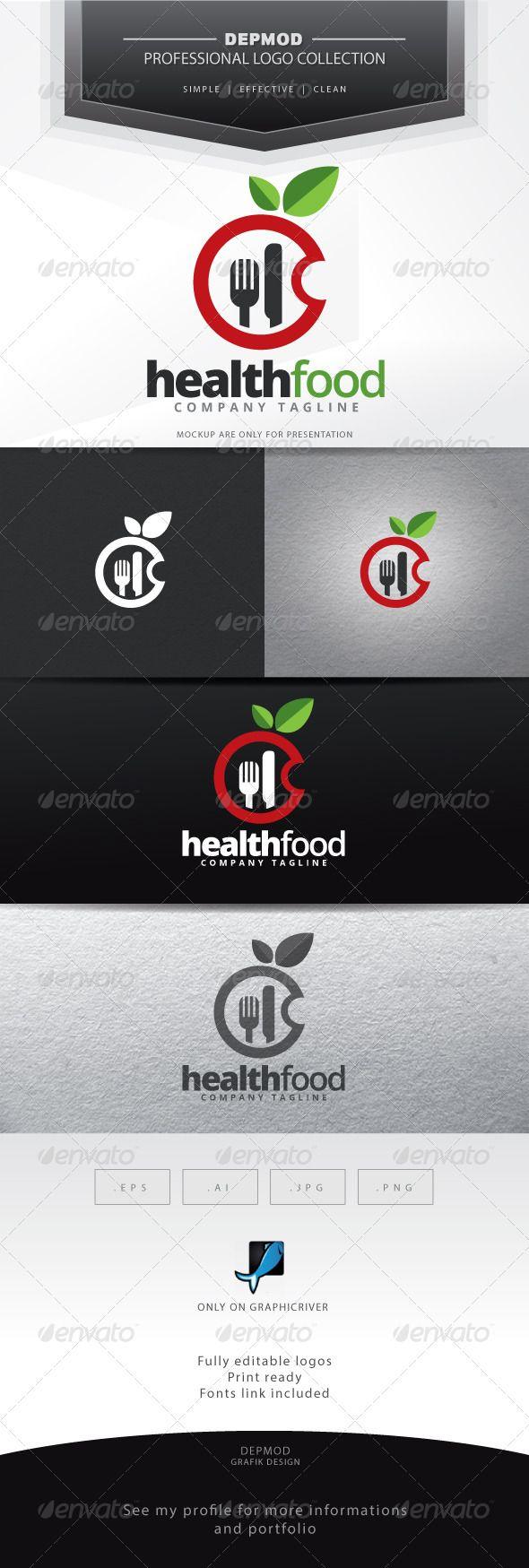 health food logo val di fiori sky logo logos e logo food