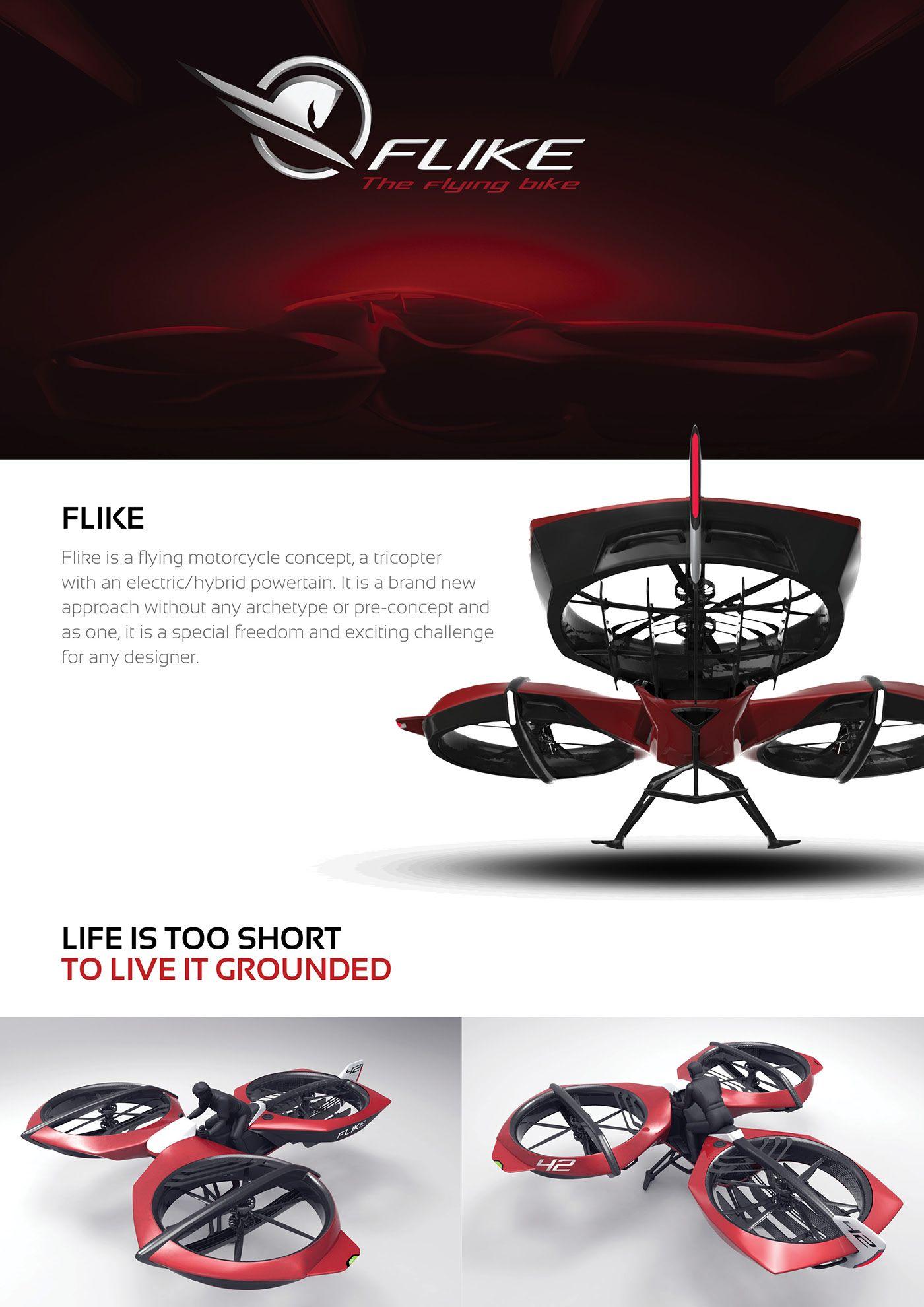 Купить glasses для бпла в миасс квадрокоптер xiaomi mi drone 4к