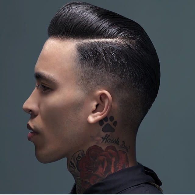Cool Hairstyles Men 2016 49 New For