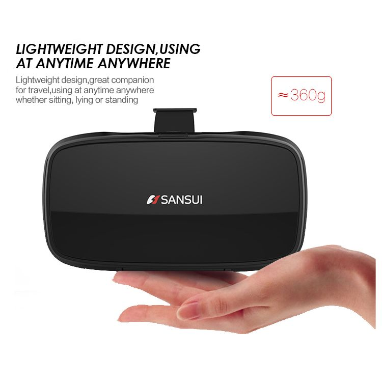 2016 Sansui G6 Virtual Reality Box Plastic Google Cardboard 3d Vr Glasses Vrarle Photo, Detailed about 2016 Sansui G6 Virtual Reality Box Plastic Google Cardboard 3d Vr Glasses Vrarle Picture on Alibaba.com.