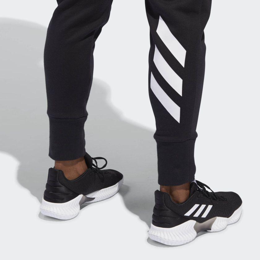 Sport Pants | Sport pants, Adidas sport pants, Black pants