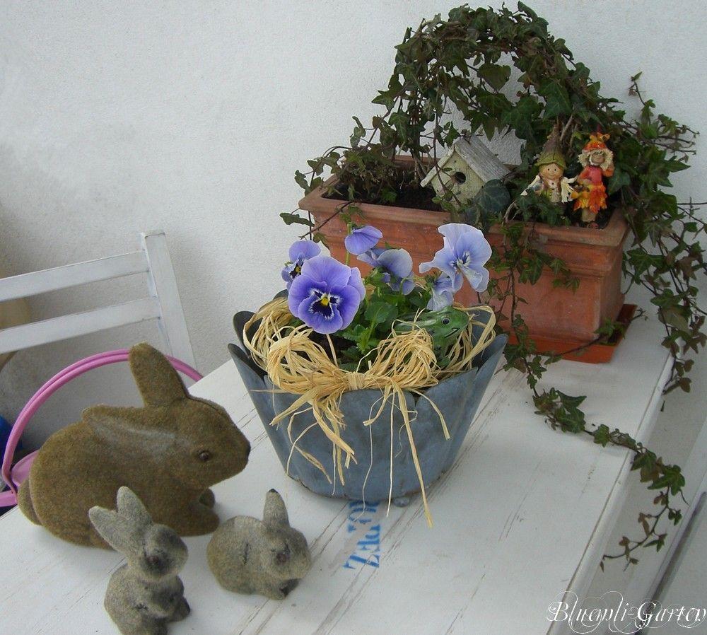 garten romantische dekorationen vintage m bel shabby weisse m bel pflanzen blumen. Black Bedroom Furniture Sets. Home Design Ideas