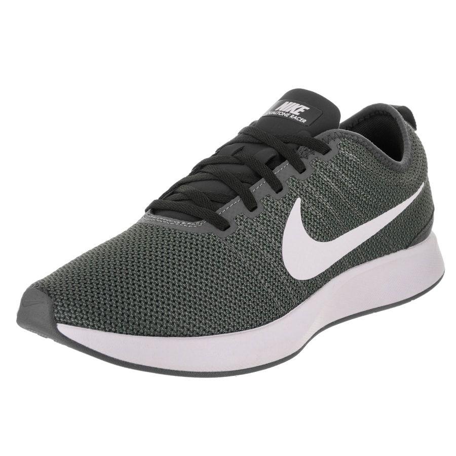 Racer 5Green Dualtone Shoe9 Men's Nike Casual PwkXuliOZT