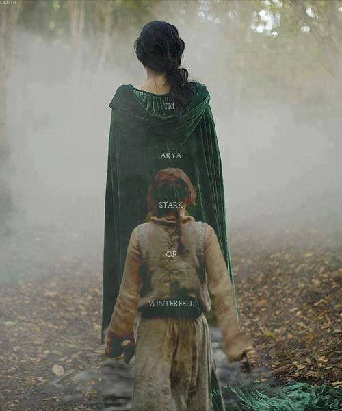 Pin Ot Polzovatelya Olya Na Doske A Song Of Ice Fire Game Of Thrones Valar Morgulis Igra Prestolov Igry