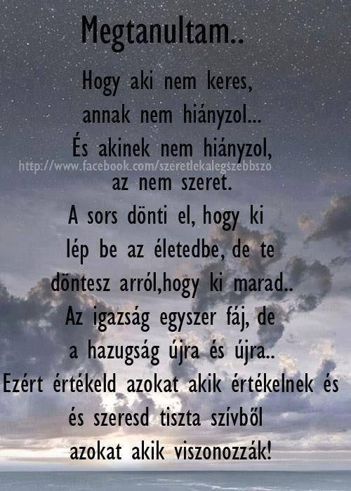 idézetek legjobb idézet | Motto quotes, Hungarian quotes, Quotations