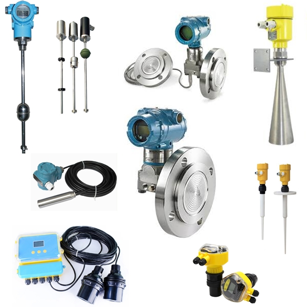 SinoInstrument Manufacturer of flowpressurelevel