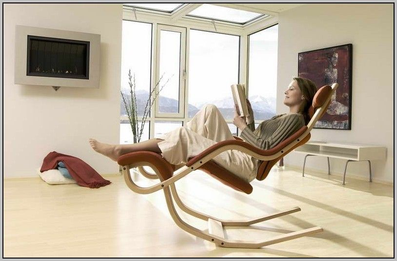 Most Comfortable Chair For Reading Star Wars Office Bookaholic Pinterest
