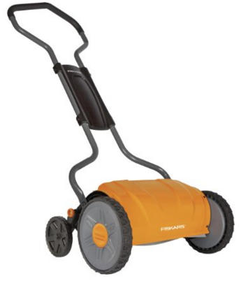 10 Best Reel Mowers For Your Home Use Lawn Mower Reel Lawn Mower Best Lawn Mower