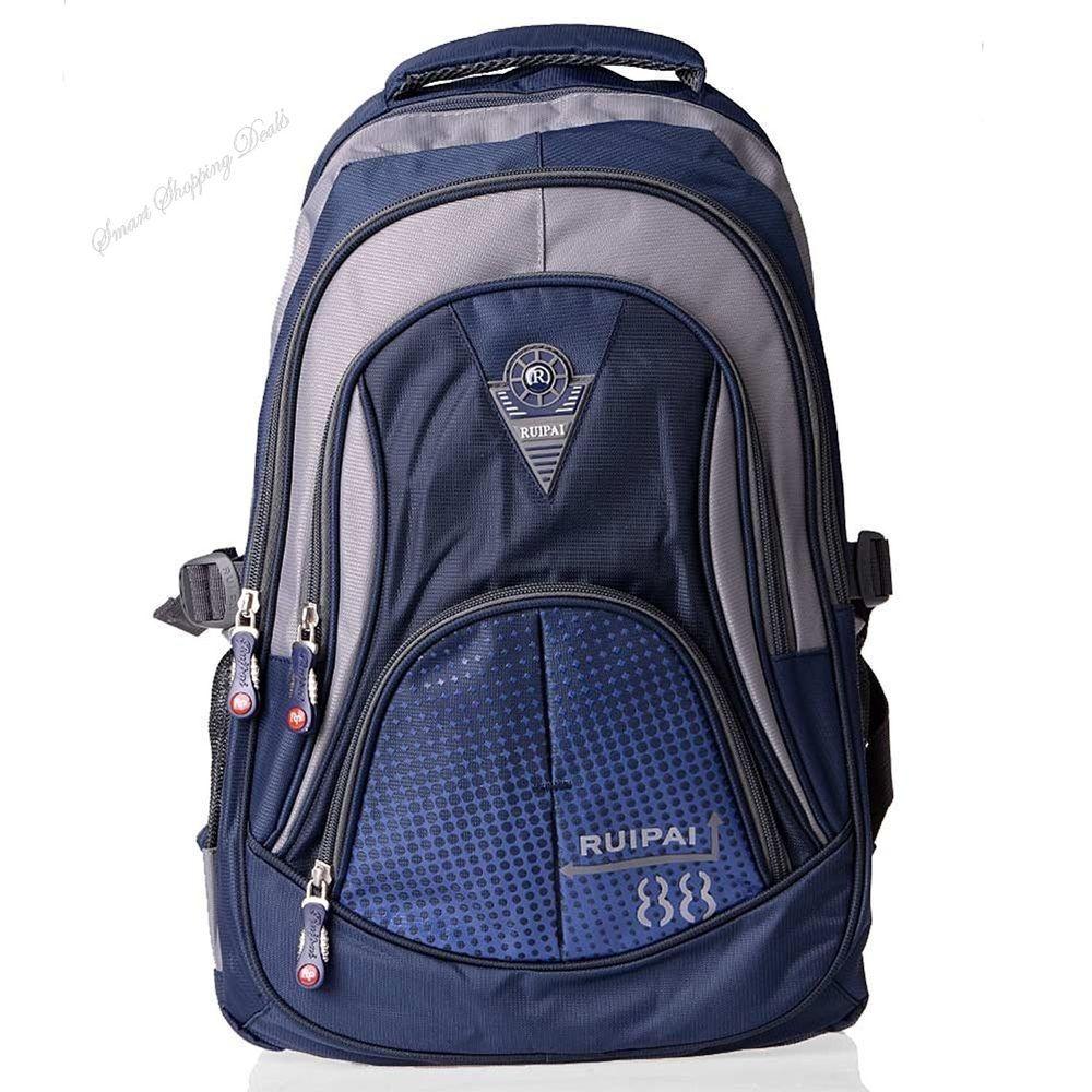 Cute School Backpack Outdoor Daypack College Backpacks Travel Bag Hiking  Bags 71dbca601ad74