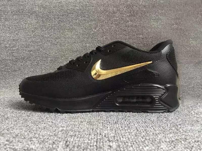 cheap for discount 70944 94b0c 1767   Nike Air Max 90 Hyp PrmwvrbpFdAe