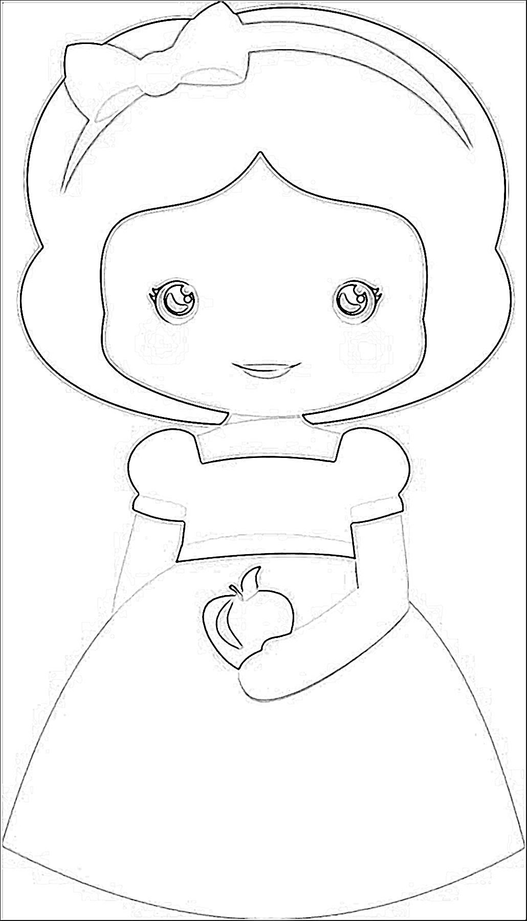 Online tool to create sketch painting drawing outline effects